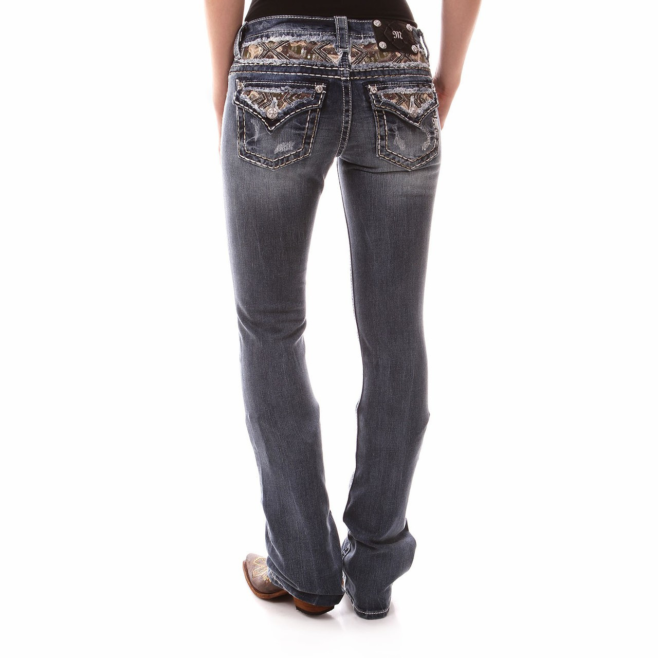 dress - Jeans me Miss for women pictures video