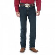 Wrangler Premium Performance Slim Fit Jeans - 36MACDT