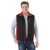 Wrangler® Trail Vest - MJK018R