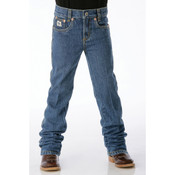 Cinch Boys Original Slim Fit - MB10081001