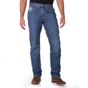 Cinch Men's Silver Label Slim Fit Jeans - MB98034001