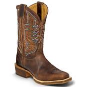 Justin Women's Navigator Western Boots - BR763