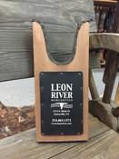 Leon River Boot Jack - 0400601
