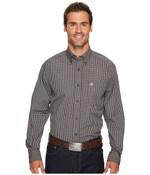 Ariat Phillips Shirt - 10020692