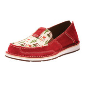 RED CACTUS CRUISERS - 10024768