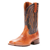 Ariat Men's Plano Western Boot - 10025166