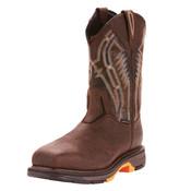 Ariat Men's WorkHog XT Dare Carbon Toe Work Boot - 10024952