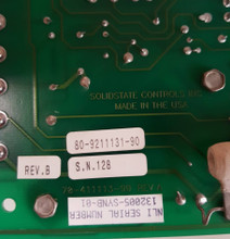 https://d3d71ba2asa5oz.cloudfront.net/12014161/images/80-921111-90-nnb-amtek-80-921111-90-synchronizing-circuit-board-for-model-sv12150-146695056.jpg