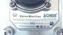 https://d3d71ba2asa5oz.cloudfront.net/12014161/images/als600m2-nnb-achem-als600m2-125-250vdc-15a-stainless-steel-exd-valve-monitor-141379198.jpg