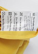 https://d3d71ba2asa5oz.cloudfront.net/12014161/images/56sjxl-n-neese-56sj-pvc-polyester-dura-quilt-flame-resistant-yellow-rain-jacket-x-large.jpeg