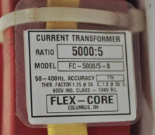 https://d3d71ba2asa5oz.cloudfront.net/12014161/images/fc500058-unb-flex-core-fc500058-10-1-600v-current-transformer-182104186.jpg