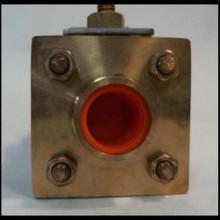 https://d3d71ba2asa5oz.cloudfront.net/12014161/images/sd2521-montreal-bronze-hi40-1-solder-end-bronze-ball-valve-138010973.jpg