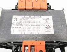 https://d3d71ba2asa5oz.cloudfront.net/12014161/images/t1ulf400185-u-meth-t1ulf-400-185v-output-185-control-transformer-310801952.jpg