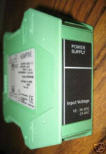 https://d3d71ba2asa5oz.cloudfront.net/12014161/images/adaptivee9920-1113_09179_e9920-1113_powersupply__1.jpg