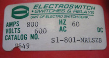 https://d3d71ba2asa5oz.cloudfront.net/12014161/images/electroswitchs1-80_48473_electro-switch_s1801mr__1.jpg