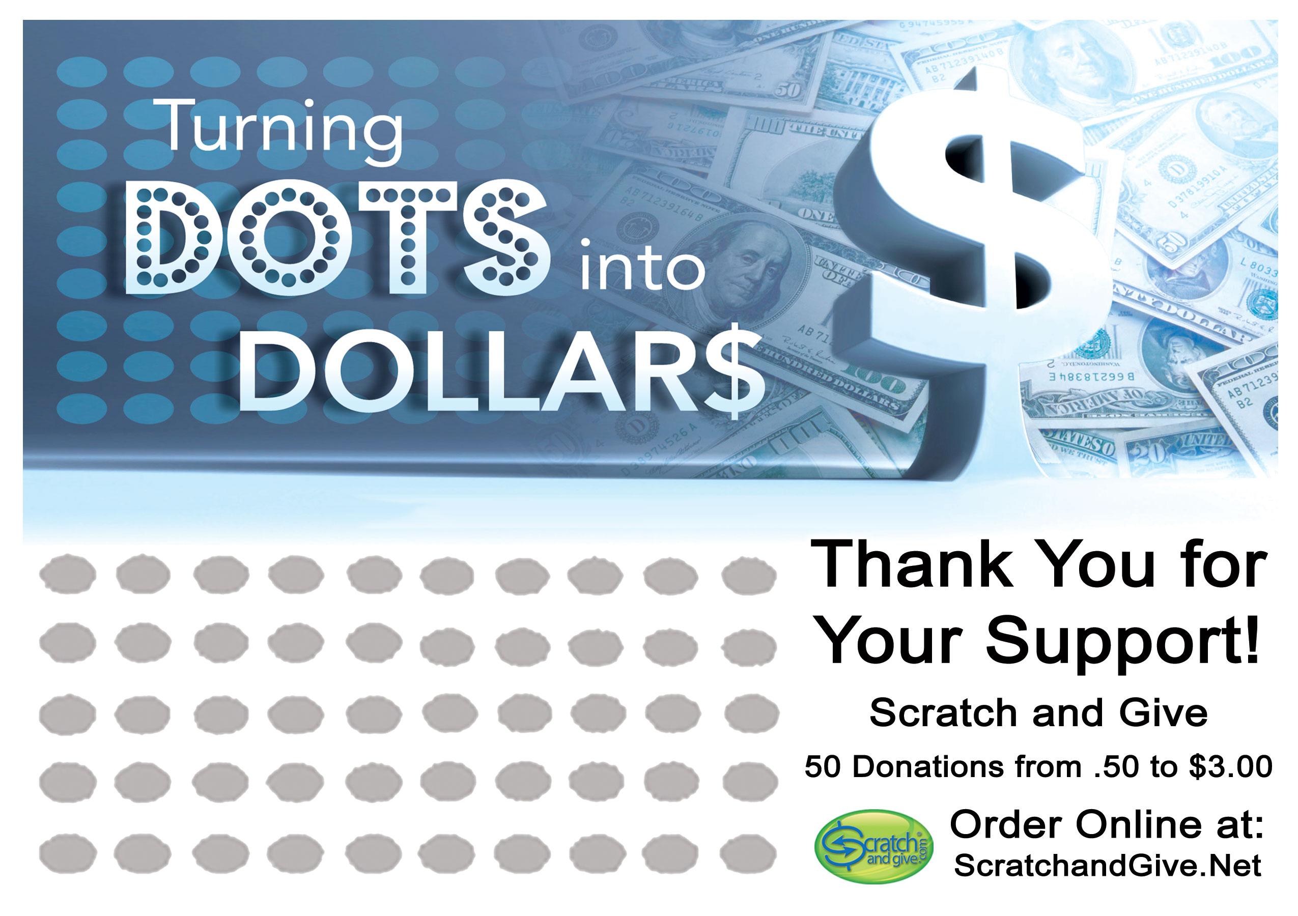 dots-to-dollars-covid-gener.jpg