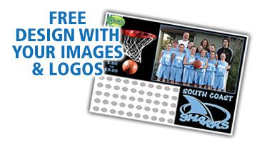 free-design2.jpg