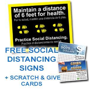 free-social-distancing-sign.jpg