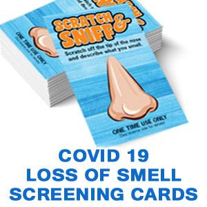 loss-of-smell-banner-image.jpg