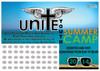 Custom Youth Camp Card
