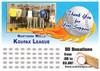 Baseball Scratch off Fundraiser Card will raise $100-$10,000.  Scratch off Card, Scratch off Fundraiser, Fundraising, Baseball Camp, Travel Ball, Baseball, Donations, Fundraiser.