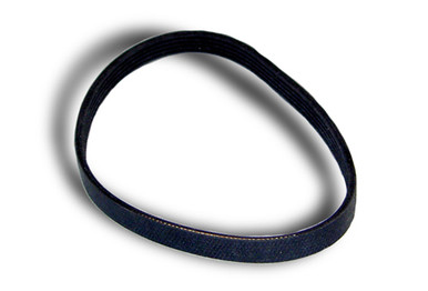 TurboCat Zoom Belts