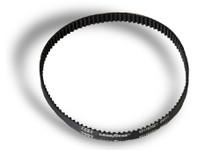 TurboCat Belts