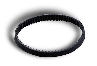 RugRat Belts