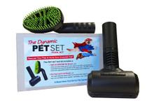 Pet Set