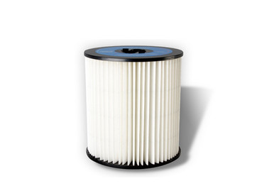 "7"" Replacement Filter"