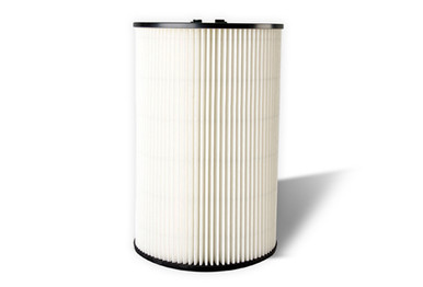 "10"" Replacement Filter"
