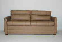 J7000-78 Storage Sofa - Beckham Tan