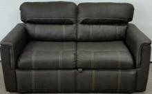 149-68 TriFold Sofa Sleeper - Beckham Walnut, Pre Order