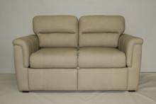 145-62 Trifold Sofa Sleeper - Gunner Khaki