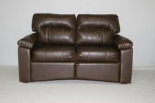 4479-60 Trifold Sofa - Sherman Wolf, Pre Order