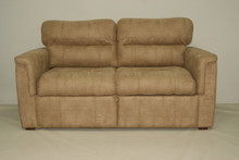 145-66 Trifold Sofa - Divito Carmel