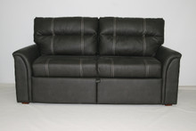 Rv Furniture Center Rv Sofas Jackknife Easy Bed Trifold Hideabed
