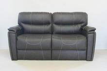 150-68 Trifold Sofa Sleeper - Danmaer Chestnut, Pre Order