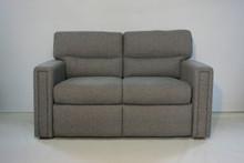 152-60 Trifold Sofa - Archie Fieldstone,