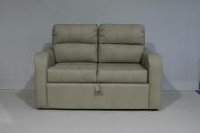 8120-55 Trifold Sofa Sleeper - Gunner Khaki