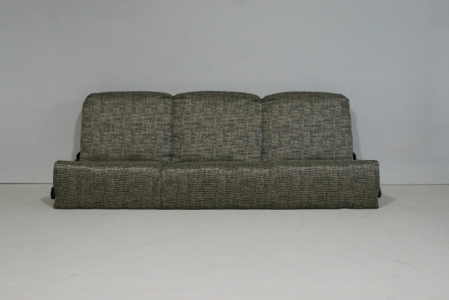 J59 68 Jackknife Sofa Kona Rv Furniture Center