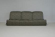 Rv Furniture Center Rv Amp Motorhome Jackknife Sleeper