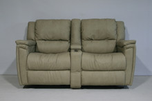 886 Reclining Theater Seating - Cowdry Linen