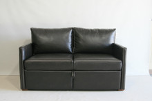 170-58 Trifold Sofa Sleeper - Coleman Seal