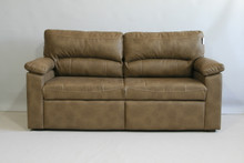 478-75 Trifold Sofa Sleeper - Coddington Cafe