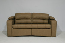 J426-70 Jackknife Storage Sofa - Beckham Tan