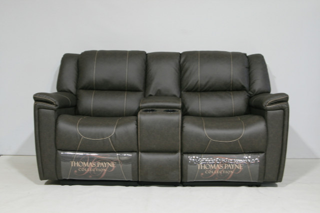 886 72 Thomas Payne Reclining Wallhugger Theater Seating Danmaer