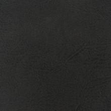 Beckham Walnut - Vinyl