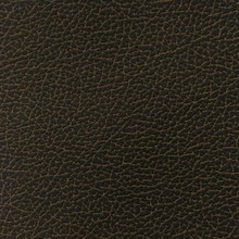 Brookwood Chestnut - Vinyl
