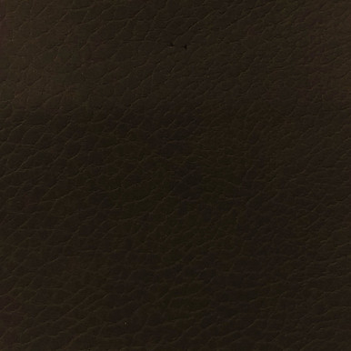 Carver Chocolate - Vinyl